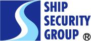 ssg_logo.jpg